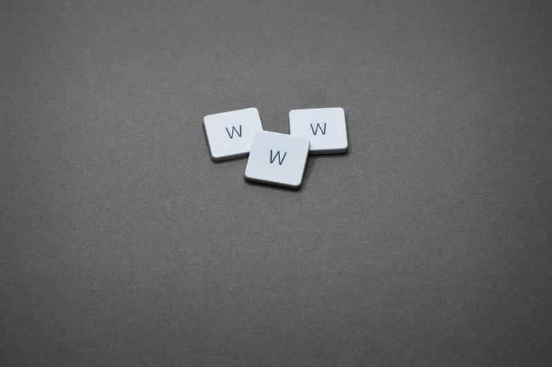 www alphabet