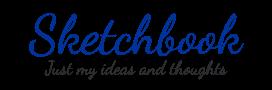 Patranun's Sketchbook